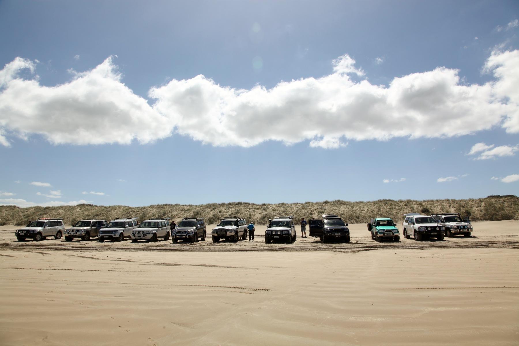 goolwa-beach