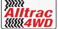 Alltrac 4WD