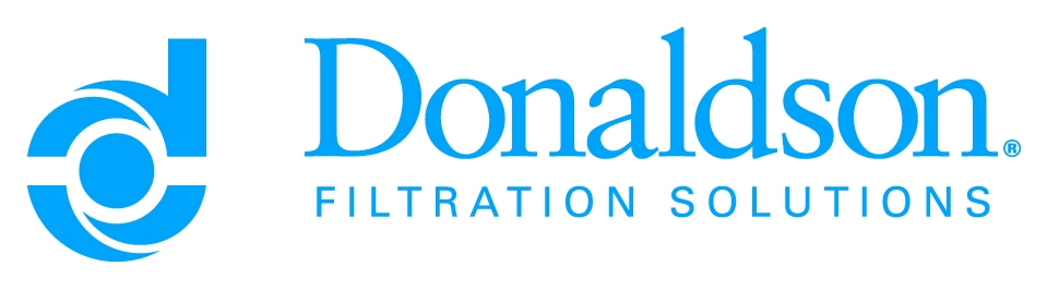 Donaldson-Horizontal-Logo