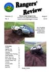 2015Aug.pdf