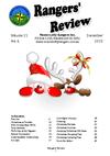 2015Dec.pdf