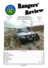 2015Feb.pdf