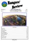 2015Jul.pdf