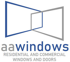 AA Windows & Doors