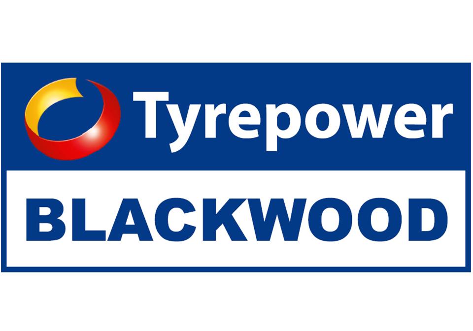 blackwood-TP
