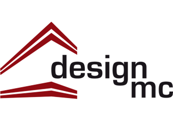 Design Mc Building Design