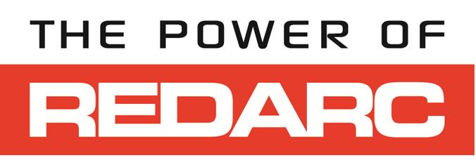 redarc-logo-e1561388994163