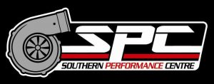 Southern Performance Centre